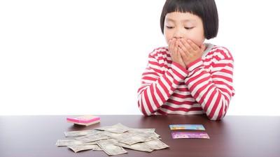 拿父母信用卡網購 小五女狂刷30萬 母退賣家80筆交易...能退嗎?