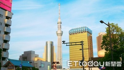 日本「離境稅」開徵!不論你從哪裡來 過完今天想回家先付1000日幣