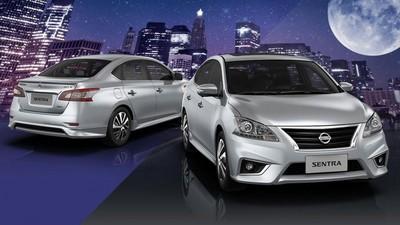 Nissan祭8年免費檢修止車主怒火