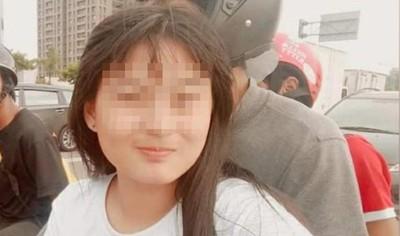 國2少女遭男子帶走2月 警方找到了