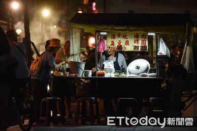 跨世代隱憂 台灣族群貧富不均問題