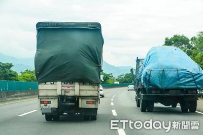 開貨車害台大高材生癱瘓 驚天判賠1965萬