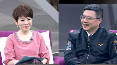 柯家軍、國民黨夾擊 卓榮泰不排除跟柯P見面