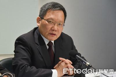 減稅拚選舉 財長否認