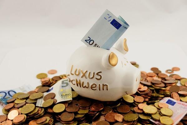 ▲▼ 錢進來、發大財!2019旺到怕的尾牙&新年開運密技。(圖/Pixabay)
