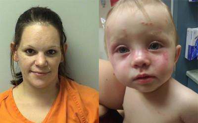 無照保母涉殺小男嬰 還幫屍穿衣還給媽