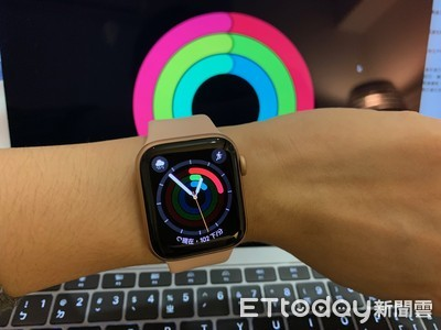 Apple 2019新服務將與健康有關