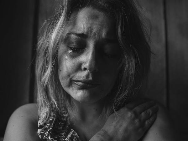 看电影流眼泪不是因为玻璃心 研究:爱哭鬼其实是天才