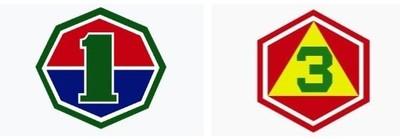 南韓陸軍地面作戰司令部正式創立