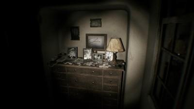 被抓包前快載!小島秀夫傳奇恐怖遊戲「P.T.」,網友自製還原搭VR