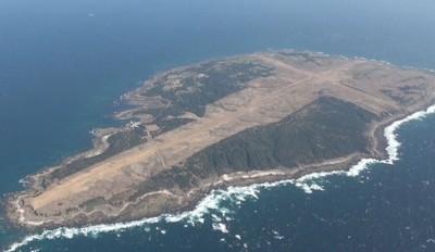 日砸46億買馬毛島 供美戰機起降訓練