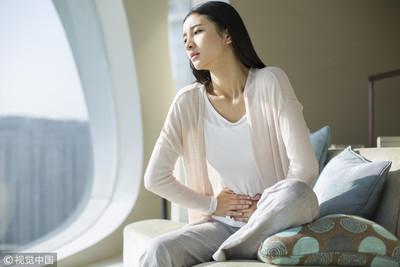 每年約4000人罹胃癌 保胃3招讓你遠離它!