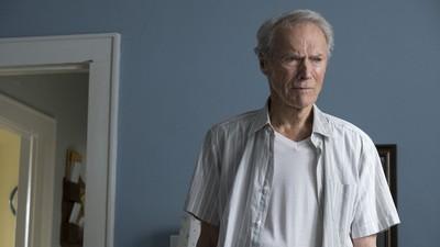 「擺脫無能老人」成90歲傳奇運毒手!《賭命運轉手》在生命的盡頭浪子回頭