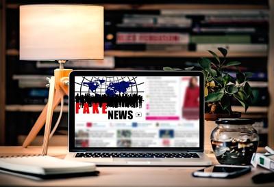 美研究發現「2種人」愛分享假新聞