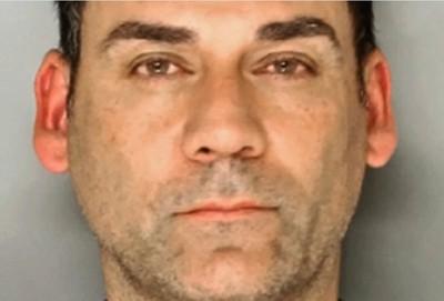 女教師遭神秘男姦殺 27年後破懸案
