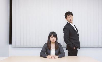 南韓勞基法修法上路 嚴懲職場霸凌