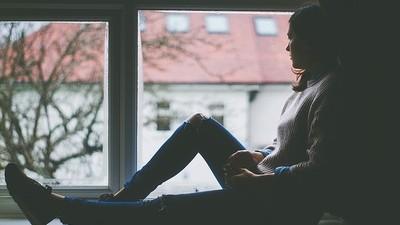 「提分手」是衝動還是真心?愛情出現5危機 學習放手擁抱孤單