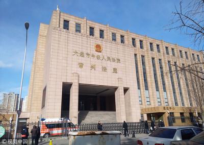 加國男運毒案 1/14公開重審
