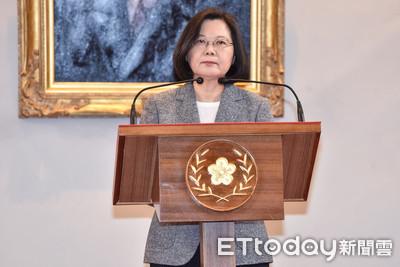 陳芳明:民進黨老了,2020恐不妙