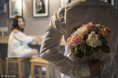 「無立春」嫁娶會很慘?專家駁斥