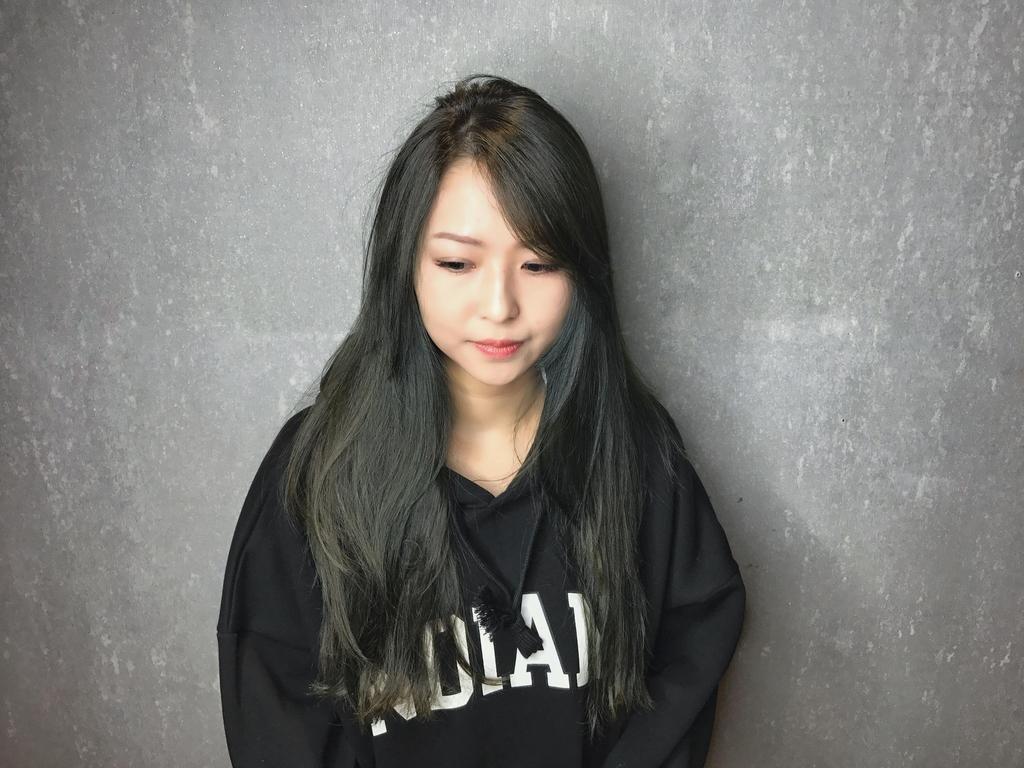 ▲髮型指南。(圖/stylemap提供)