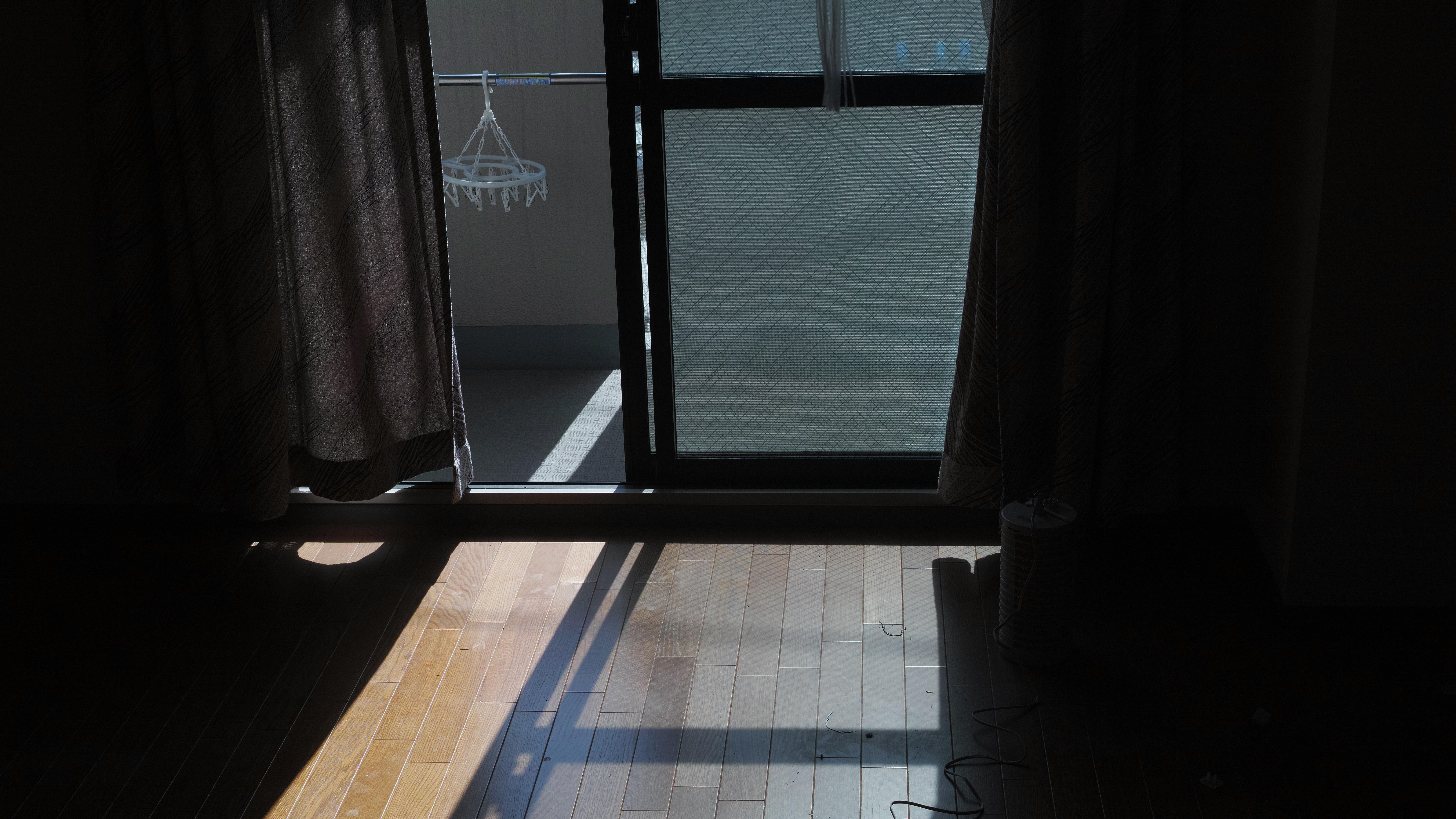 ▲房間,居家,臥室 。(圖/取自免費圖庫pakutaso)