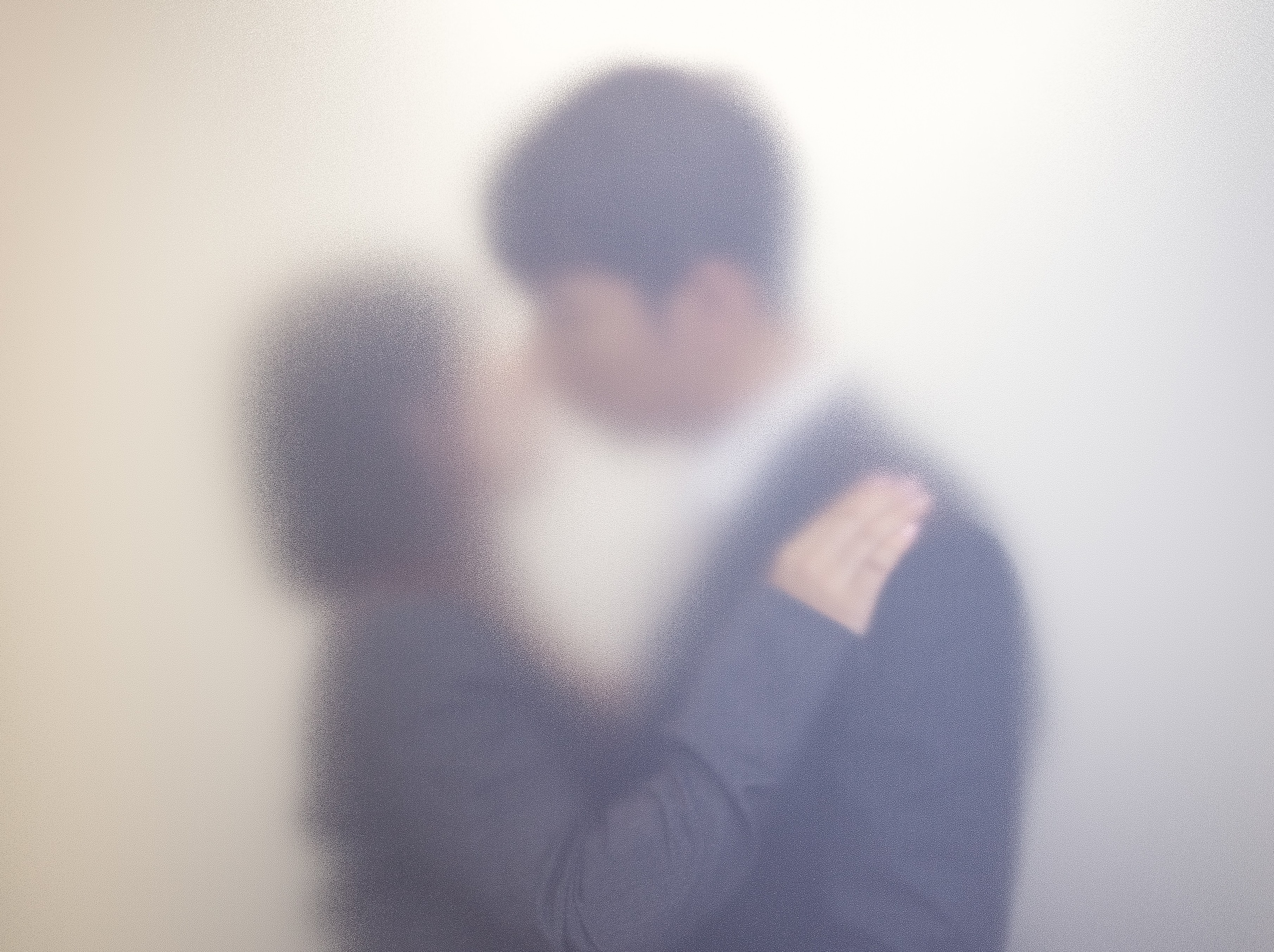 ▲情侶,戀人,辦公室戀情(圖/取自免費圖pakutaso)
