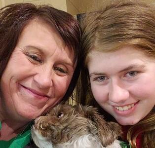 父母雙亡 她遭綁3月成功脫逃