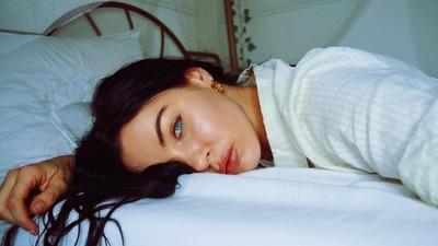 「起床氣」英文怎麼說?八種睏搞搞說法學起來 睡死了不再SleepDie