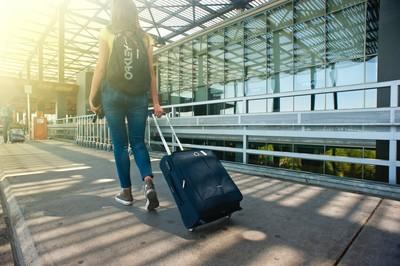 小心初老找上你!旅遊8點心態轉變:不搭紅眼班機、行程不再塞滿滿