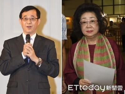 教部2政次同時求去 教團憂台灣教育