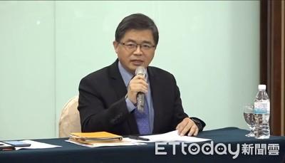 蘇內閣仍有2缺 行政院:盡快徵詢優秀人選
