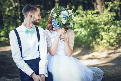 八成人渴望婚姻 但實際結婚的人卻越來越少 最根本原因:沒錢