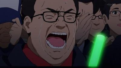 美國高中生「霸凌生態圖」 喜歡日本動漫就在最底層QQ