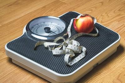 難瘦想哭!身上「5肥胖因子」狂囤脂肪...運動節食也救不了