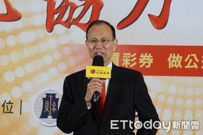 城隍爺加持 新竹這家彩券行幾乎年年開出頭獎