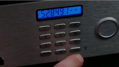 糾纏影迷8年! 《全面啟動》神秘數字「528491」含義曝光會炸腦