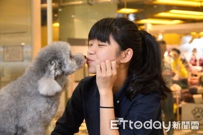 東森寵物雲徵才 來跟毛毛店長一起上班