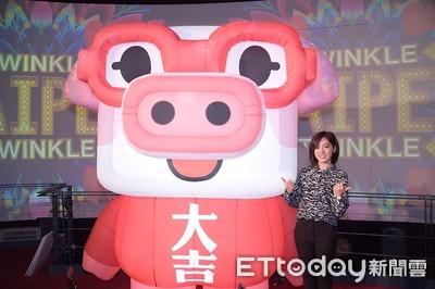 2019台北燈節2月16日登場