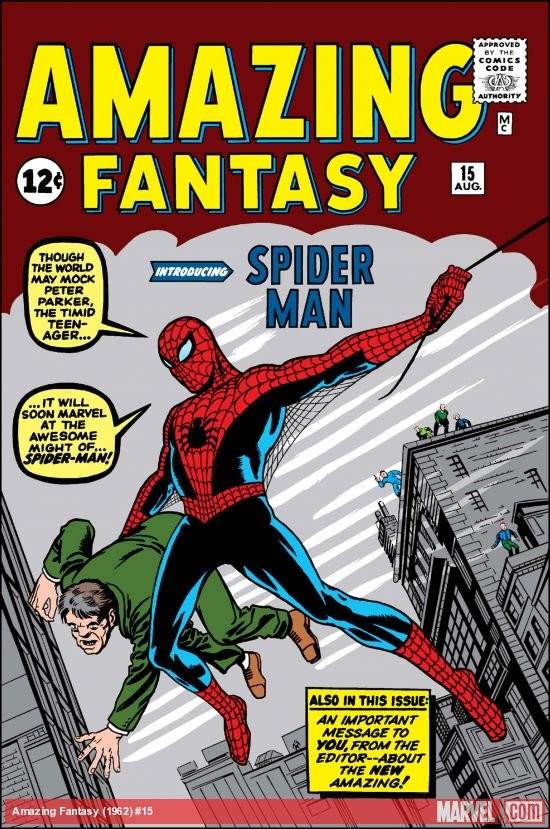 ▲▼《蜘蛛人:離家日》預告解析(圖/翻攝自YouTube)