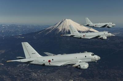 日防衛省宣布取消出雲號停靠釜山