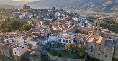 Airbnb找幸運兒 免費到義大利村莊住3個月