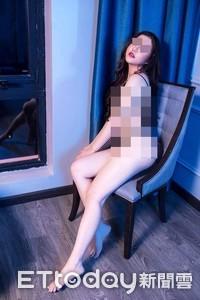 2美豔越女來台 假觀光真賣淫