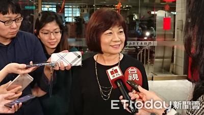 台灣經濟自由度指數勇奪全球10名