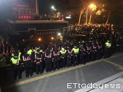 改革一言堂,警察靠邊站?