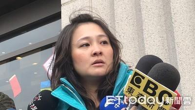 托嬰中心遭爆「綁幼童」 社會局:非兒虐
