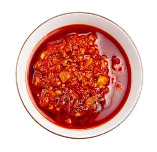 網購族最愛9款人氣辣椒醬買起來