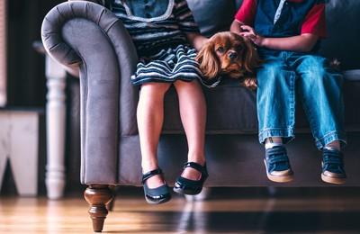 【爸媽看過來】孩子內向恐懼社交怎麼辦?五招教你幫孩子建立好人緣