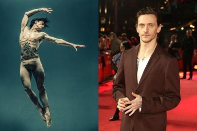 烏克蘭芭蕾明星恐同 巴黎歌劇院撤邀請