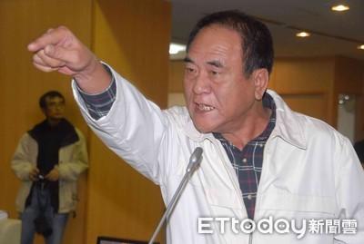 吳健保藏蘇比克灣別墅 菲警監控3月逮人